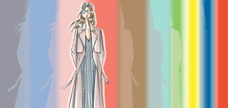 Inspire-se nas tendências para a decoração de 2016