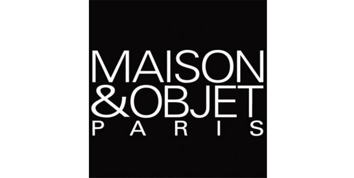 A Feira Maison & Objet Paris 2015 está de volta